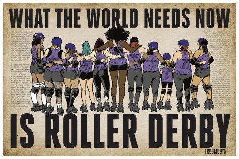 derby_love_poster